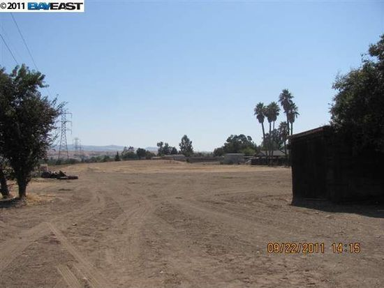 5267 East Ave, Livermore, CA 94550
