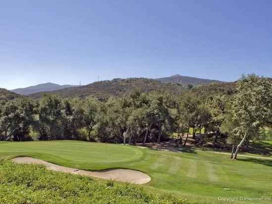 2238 Vista Valley Ln, Vista, CA 92084