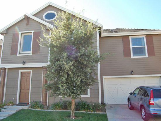 11828 Stoney Ridge Way, Rancho Cordova, CA 95742