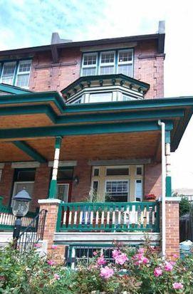 4507 Sansom St, Philadelphia, PA 19139