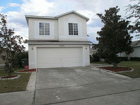 15248 Quailmoor St, Winter Garden, FL 34787