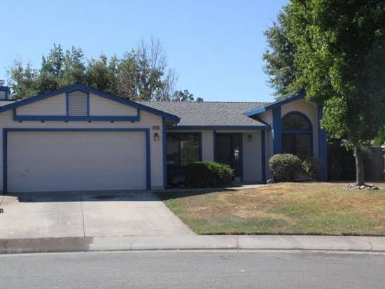 8238 Streng Ave, Citrus Heights, CA 95610