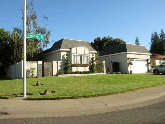 8401 Denison Ct, Sacramento, CA 95826