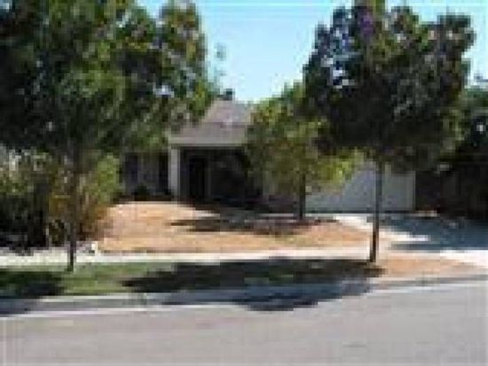 3204 Millbrook Ave, Modesto, CA 95355