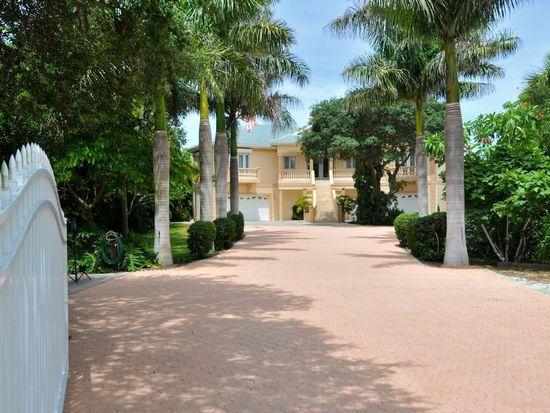 6090 Manasota Key Rd, Englewood, FL 34223