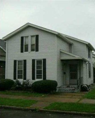 716 Vine St, Erie, PA 16503