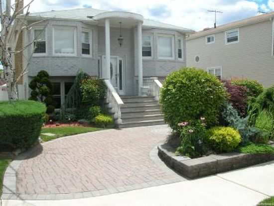 38 Elie Ct, Staten Island, NY 10314