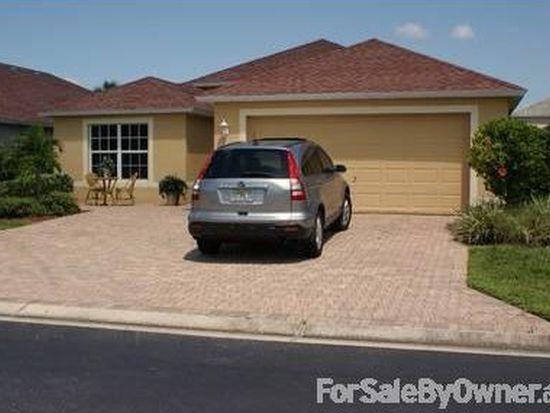 9606 Mendocino Dr, Fort Myers, FL 33919