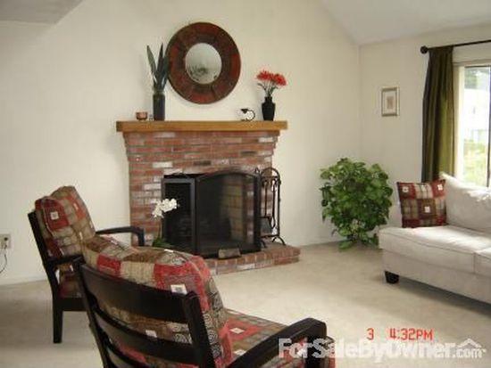 48 Michael Rd, Bridgewater, MA 02324