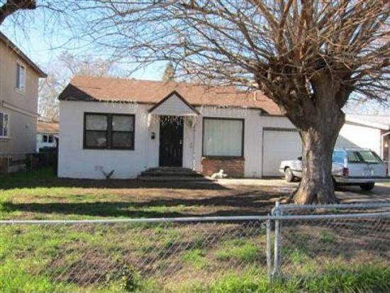 1616 Alabama Ave, West Sacramento, CA 95691