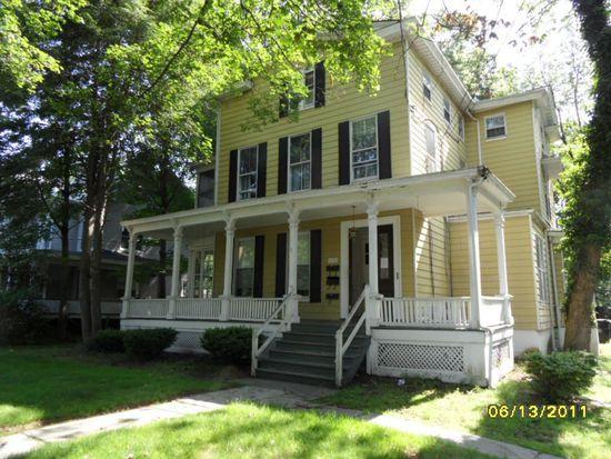 833 Kensington Ave # 839, Plainfield, NJ 07060