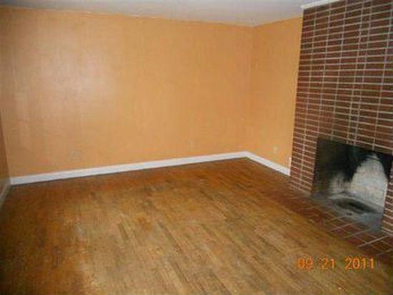 181 Dogwood Ave, Spartanburg, SC 29302