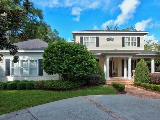 1610 Laken Cove Ln, Orlando, FL 32804