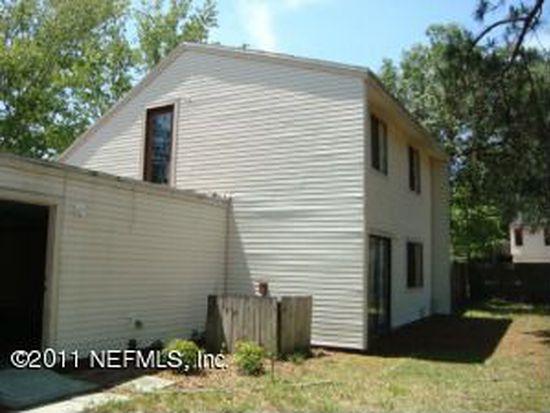 8382 Coralberry Ln, Jacksonville, FL 32244