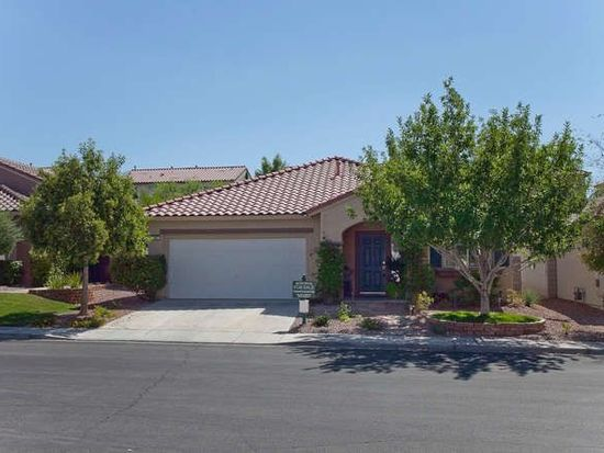 2987 Paseo Hills Way, Henderson, NV 89052