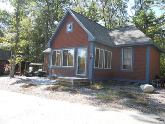 14 Whispering Pines Rd UNIT 14, Westford, MA 01886