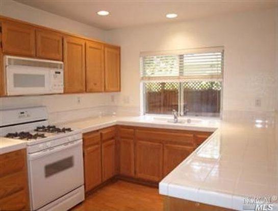 245 Pickett St, Sonoma, CA 95476
