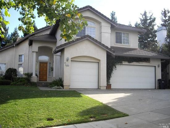 2983 Rustle Ct, Fairfield, CA 94534