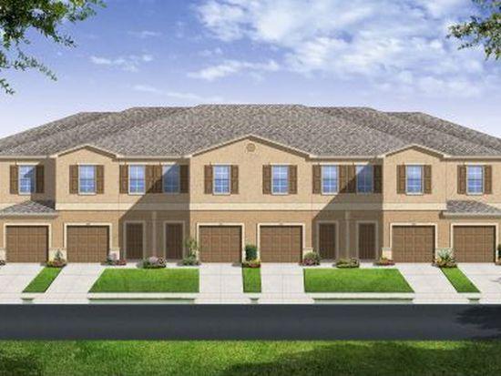 20431 Berrywood Ln, Tampa, FL 33647