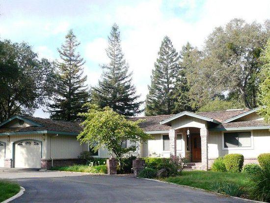 1345 Easy Ln, El Dorado Hills, CA 95762