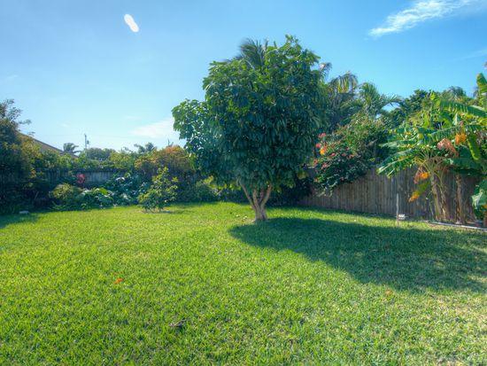 2518 Flagler Ave, Key West, FL 33040