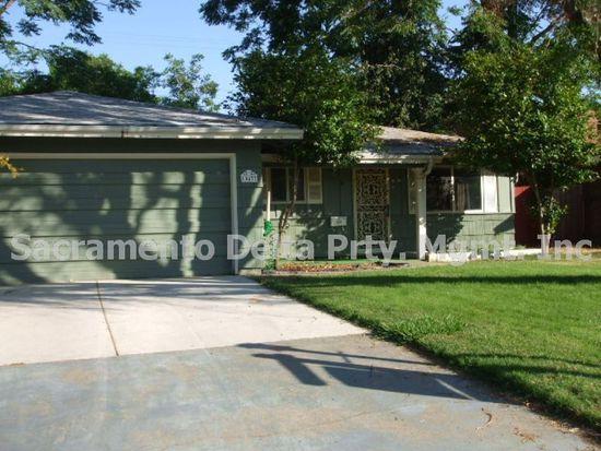 10437 Georgetown Dr, Rancho Cordova, CA 95670