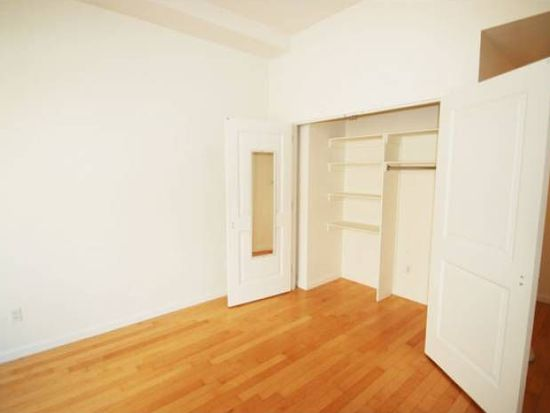 20 West St APT 12J, New York, NY 10004