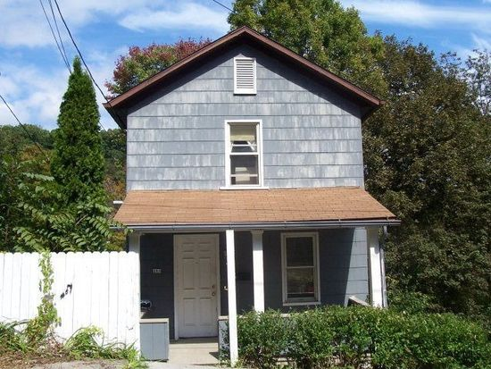 253 Derby St, Johnstown, PA 15905
