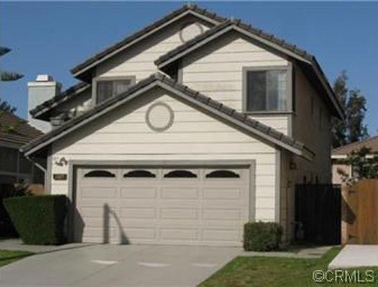 1027 N 2nd Ave, Covina, CA 91722