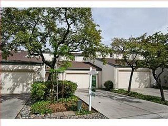 3413 La Selva St, San Mateo, CA 94403