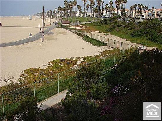711 Pacific Coast Hwy UNIT 428, Huntington Beach, CA 92648