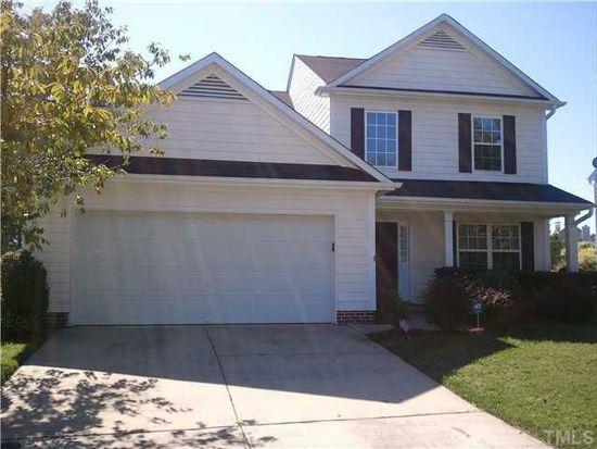 514 Oak Grove Pkwy, Durham, NC 27703