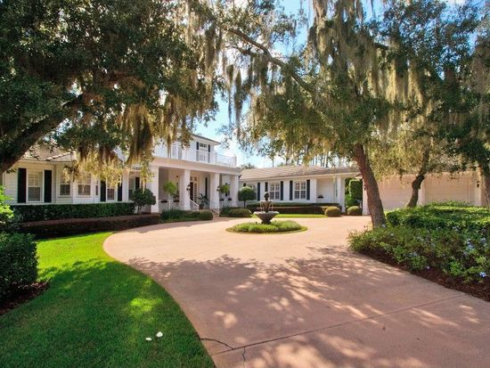 9217 Cromwell Park Pl, Orlando, FL 32827