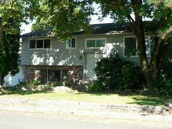 18990 Shenandoah Dr, Oregon City, OR 97045