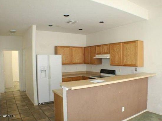 2615 E Indian Wells Pl, Chandler, AZ 85249