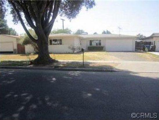 4062 Overland St, Riverside, CA 92503