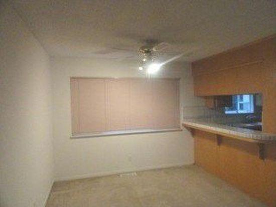 1210 Presidio Blvd, Pacific Grove, CA 93950