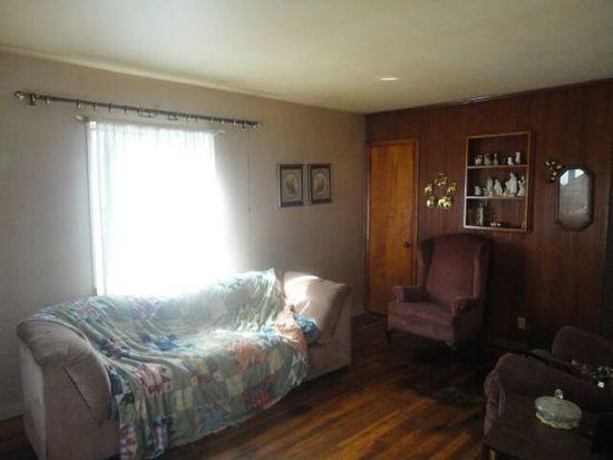 422 Larkin Ave, Akron, OH 44305