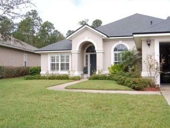 6535 Silver Glen Dr, Jacksonville, FL 32258