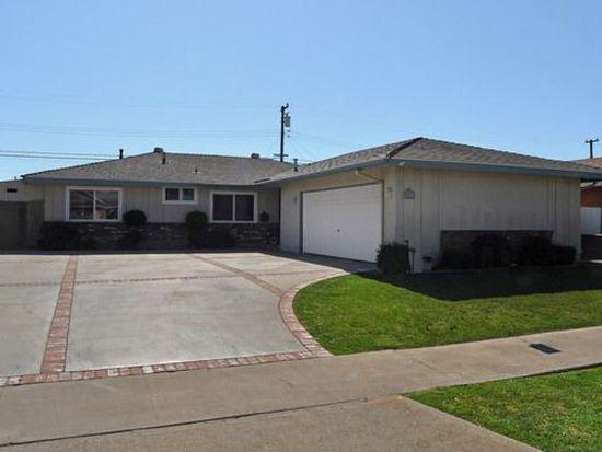 5332 Acacia Ave, Garden Grove, CA 92845