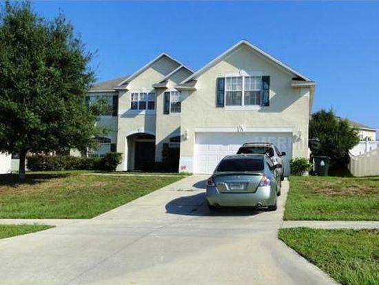 290 Hunt St, Clermont, FL 34711