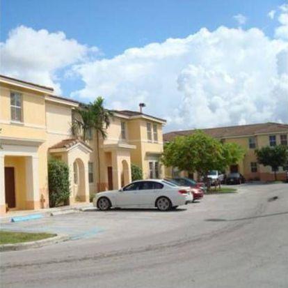 8091 W 36th Ave APT 6, Hialeah, FL 33018