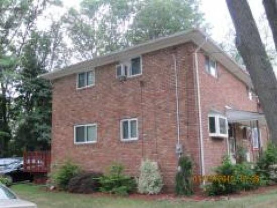 39 Terrill Rd, Plainfield, NJ 07062