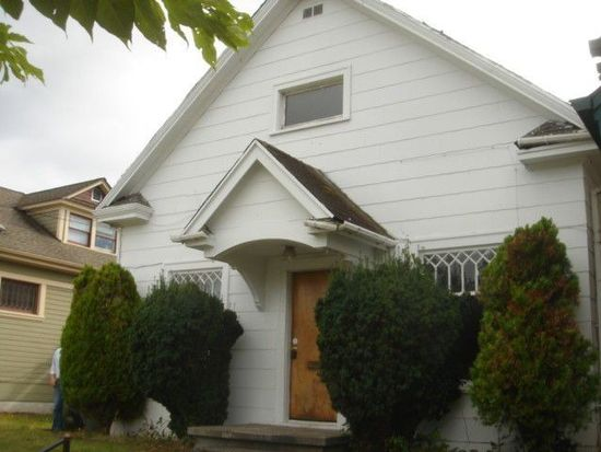 3241 S Ferdinand St, Seattle, WA 98118