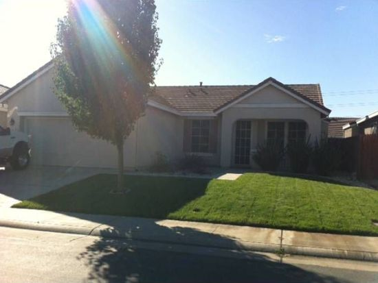 4524 Millner Way, Elk Grove, CA 95757