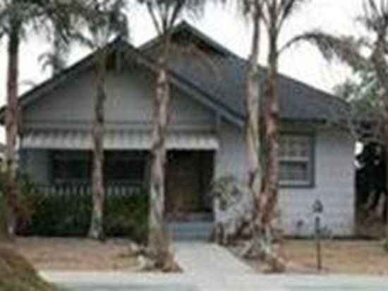 860 Pennsylvania Ave, Colton, CA 92324