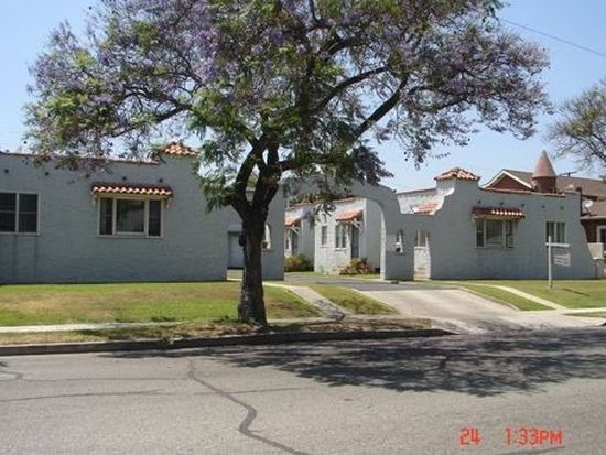 125A N 19th St, Montebello, CA 90640