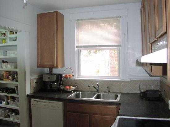 1802 Newman Rd, Richmond, VA 23231