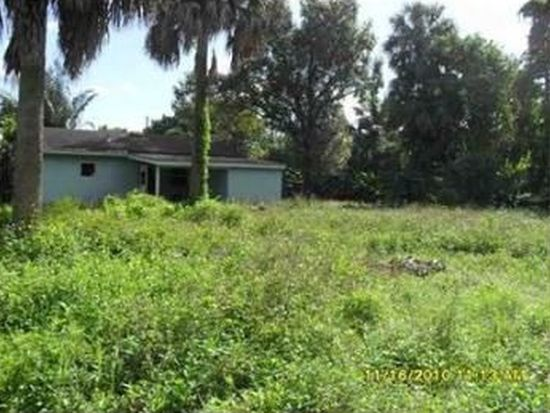 1769 SW 29th Ave, Fort Lauderdale, FL 33312