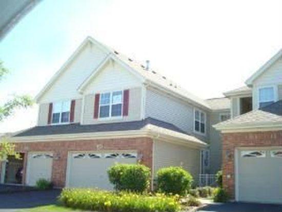118 Remington Dr, Campton Hills, IL 60175